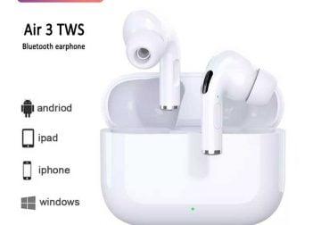Air 3 Pro Bluetooth Earphone