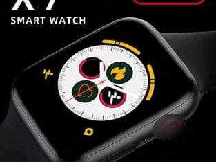 X7 Smart Watch