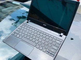 Nauza Laptop Min Acer travelment bei (270000)