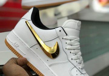 Original shoes Air force Original