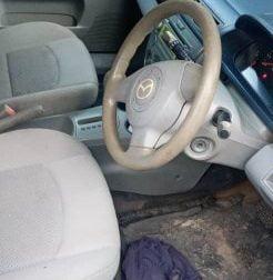 Mazda demio 2003 for sale