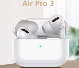 AIRPODS Pro3 TWS